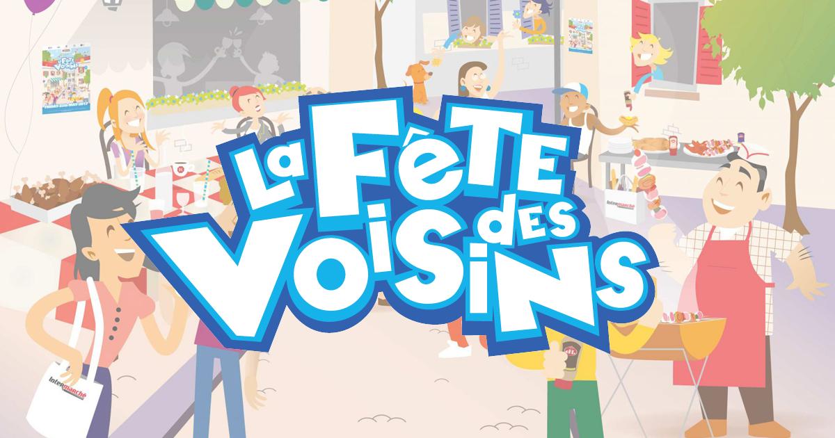 fête des mères belgique 2014