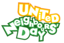 United Neighbours'Day