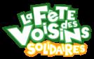 La Fête des Voisins Solidaires