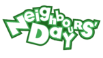 Neighbours'Day